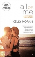 Moran, Kelly All of Me