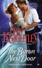 Knightley, Erin The Baron Next Door