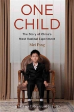 Fong Mei Fong One Child (International Edition)