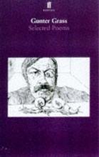 Gunter Grass,   Michael Hamburger Selected Poems 1956-1993