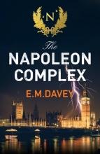E.m.,Davey Napoleon Complex