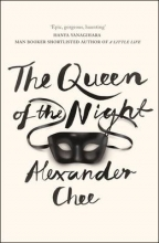 Chee, Alexander Queen of the Night