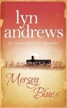 Andrews, Lyn Mersey Blues