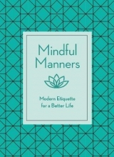 Nancy R. Mitchell Mindful Manners