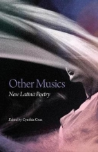 Cynthia Cruz Other Musics