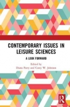 Contemporary Issues in Leisure Sciences