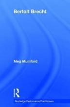Mumford, Meg Bertolt Brecht