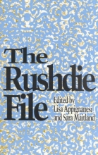 The Rushdie File