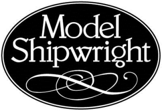 John Bowen MODEL SHIPWRIGHT 129
