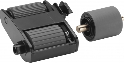 , Replacement kit HP L2718A 100 ADF roller