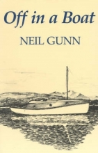 Gunn, Neil Off in a Boat