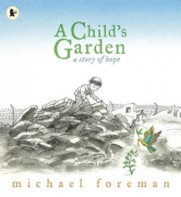 Foreman, Michael Child`s Garden