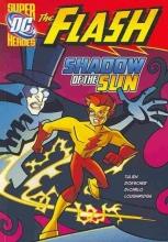 Tulien, Sean Shadow of the Sun