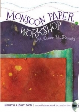 Monsoon Paper Workhop