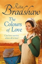 Bradshaw, Rita Colours of Love