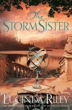 Riley, Lucinda Storm Sister