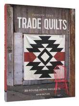 Butler, David Parson Gray Trade Quilts