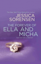 Sorensen, Jessica The Forever of Ella and Micha