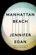 Jennifer,Egan Manhattan Beach