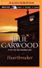 Garwood, Julie Heartbreaker