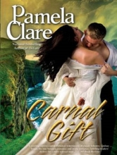 Clare, Pamela Carnal Gift