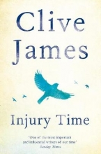 Clive James Injury Time