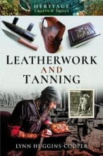 Huggins-Cooper, Lynn Leatherwork and Tanning