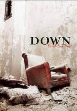 Dowling, Sarah Down