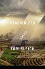 Sleigh, Tom Station Zed