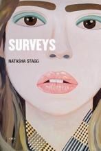Stagg, Natasha Surveys