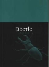 Adam Dodd Beetle