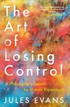 Jules,Evans Art of Losing Control