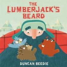 Beedie, Duncan Lumberjack`s Beard