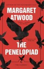Atwood, Margaret Penelopiad