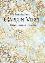 Flame Tree Studio Garden Verse