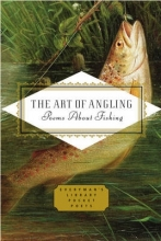 Henry Hughes The Art of Angling