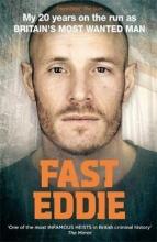 Eddie Maher Fast Eddie