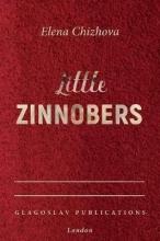 Little Zinnobers