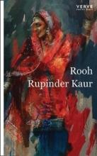 Rupinder Kaur Rooh