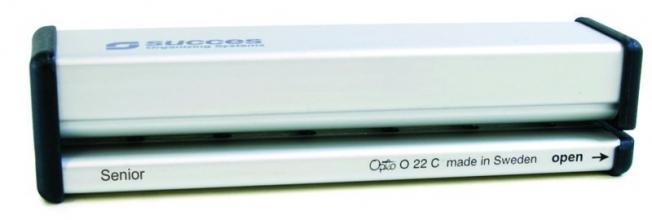 Xs284 , Sr perforator metaal