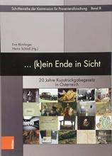 Heinz SchAdl (k)ein Ende in Sicht