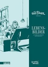 Eisner, Will Lebensbilder