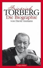 Axmann, David Friedrich Torberg