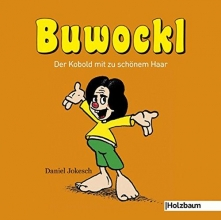 Jokesch, Daniel Buwockl