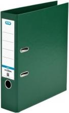 , Ordner Elba Smart Pro+ A4 80mm PP groen