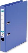 , Ordner Elba Smart Pro+ A4 50mm PP lichtblauw