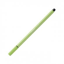 , Viltstift STABILO Pen 68/34 pistache
