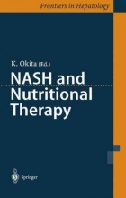 K. Okita NASH and Nutritional Therapy