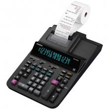 , Rekenmachine Casio DR-320RE