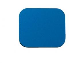 , Muismat Quantore 230x190x6mm blauw